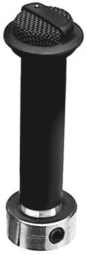 Динамический микрофон AKG MB3